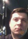 Vovan, 39, Perm