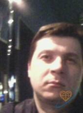 Vovan, 40, Russia, Perm