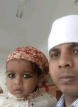 Anuj, 18  , Kharagpur (Bihar)