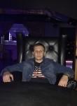 Dmitriy, 30  , Bataysk