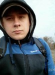 Dmitriy, 24  , Krepenskiy