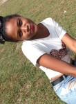 Elodie, 24  , Toamasina