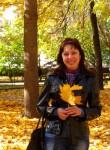 Olga, 50, Volgograd