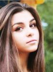 Diana, 21, Astrakhan