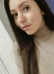 Marina, 23  , Nizhniy Novgorod