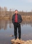 Сергей, 58  , Abinsk