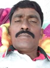 Rahul, 35, India, Kadiri