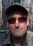 Maksim, 46, Zhytomyr