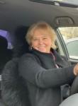 Olga, 58, Voronezh