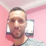 Mohamed , 36  , Boumerdas