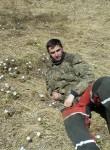 Nikolay, 48, Krasnouralsk