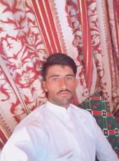 Jz tareen, 18, Pakistan, Quetta