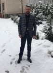 Anton, 34, Sochi