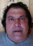 Carmine, 54  , Napoli