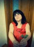 Ksyusha, 41  , Ivano-Frankove