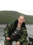drkotov2018