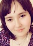 Polina, 20, Aqtobe