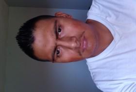 Pedro, 20 - Just Me