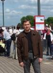 Aleksey, 39  , Marks