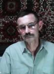 Aleksandr, 66  , Nizhniy Novgorod