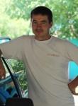 Sergey, 21  , Ust-Labinsk