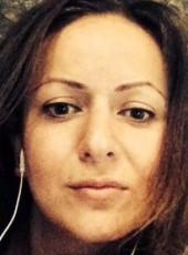 Anastasia, 37, Russia, Mytishchi