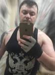 Aleksey, 30  , Gukovo