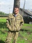 Sergey, 44  , Slobodskoy
