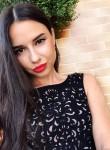 Yuliya, 24, Brussels