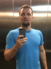 Valentine, 37, Russia, Moscow
