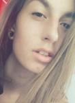 Lotilia, 22, Avignon