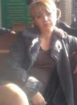 Svetlana, 38  , Moscow
