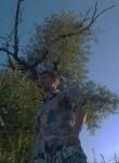 Andrey, 45  , Surgut