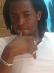 Cisse, 32  , Ouagadougou