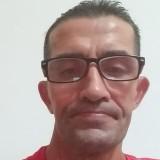 Carlo Emilio, 55  , Trescore Balneario