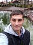 Aleksandr, 31  , Poninka