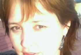 Irina, 40 - Just Me