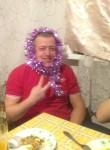 Volodya, 35  , Kurgan
