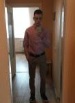 Степан, 24 года, Воронеж