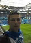 Dmitriy, 27  , Gatchina