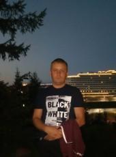 Vitaliy, 41, Russia, Iglino