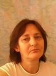 nataliya, 61  , Kineshma