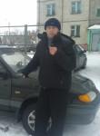 Nikolay, 69  , Yoshkar-Ola