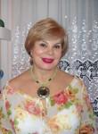 TAMARA, 74  , Morshyn