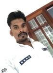safdar, 26  , Kozhikode