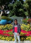 Manish, 26  , Bhayandar