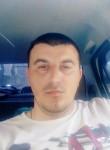 Ilya, 31  , Zelenokumsk