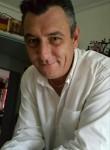 vernier, 46  , Epinal