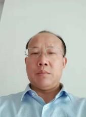 浪漫的情人, 38, China, Wuhan