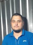 Andrey , 42  , Uzhhorod